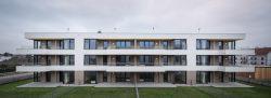 WHA Korneuburg _g.o.y.a. Architektur ___©_KURT HOERBST 2013