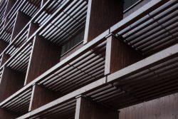 i+R__DIETRICH / UNTERTRIFALLER ARCHITEKTEN ___©_KURT HOERBST 2014