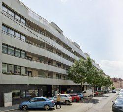 017_wohnhausanlage-breitensee-wien_g.o.y.a.-architekten_by_kurt-hoerbst_121529