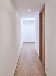 HAUS W.+M. von HERTL ARCHITEKTEN___©_KURT HOERBST 2015