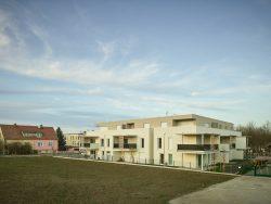 WHA MIstelbach_MANG Architekten___©_KURT HOERBST 2016