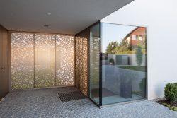Haus R. in Gallneukirchen von Schneider & Lengauer___©_KURT HOERBST 2013