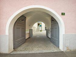 WHA LANGENLOIS_SCHERMANN-STOLFA-Architektur ___©_KURT HOERBST 2016