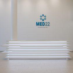 MED 22 – ÄRZTEZENTRUM STADLAU von WERKSTATT GRINZING___©_KURT HOERBST 2013