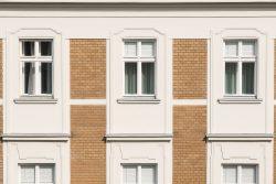 Kaiserstraße Wien__AKP ARCHITEKTEN___©_KURT HOERBST 2014