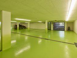 KLUMAIER Schwaz von Peneder___©_KURT HOERBST 2016
