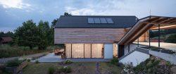 Haus G. / Oberhöflein von g.o.y.a. Architekten___©_KURT HOERBST 2013