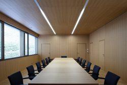 Gemeindeamt Nussdorf-Debant von Schneider & Lengauer___©_KURT HOERBST 2009