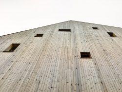 Haus S_von Michael Shamiyeh ___©_KURT HOERBST 2015-2016