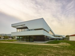 BORG GUNTRAMSDORF_g.o.y.a. Architektur ___©_KURT HOERBST 2017
