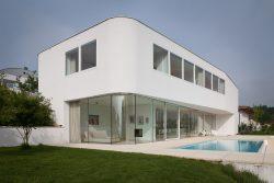 Haus L. von Schneider & Lengauer