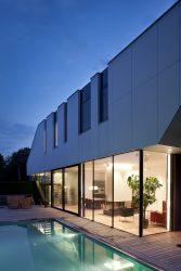 Haus R. von X architekten___©_KURT HOERBST 2010