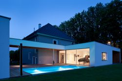 Haus K. von Schneider & Lengauer___©_KURT HOERBST 2009