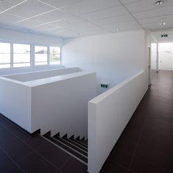 BAUMIT Hallein__HERTL.ARCHITEKTEN___©_KURT HOERBST 2012