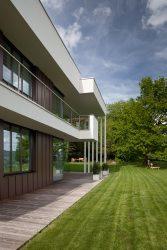 Haus H. von X architekten___©_KURT HOERBST 2010