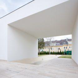 Wohnhaus Klosterneuburg__HERTL.ARCHITEKTEN___©_KURT HOERBST 2011