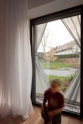 Haus A. / Kronstorf_HERTL.ARCHITEKTEN___©_KURT HOERBST 2010
