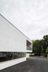 Hort & NMS Harbach von kienesberger schröckenfuchs -Architekten___©_KURT HOERBST 2013