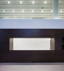 BFI Linz__HERTL.ARCHITEKTEN___©_KURT HOERBST 2012