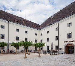Brauhaus Freistadt von Pointner/Pointner___©_KURT HOERBST 2013