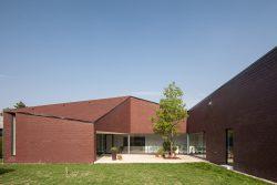 Haus W. / Riedau von HERTL Architekten___©_KURT HOERBST 2013