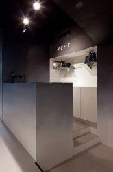 Kent / Arkade in Linz_HERTL.ARCHITEKTEN___©_KURT HOERBST 2011