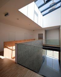 Vereinshaus in Hinterstoder von Robert Oberbichler___©_KURT HOERBST 2011