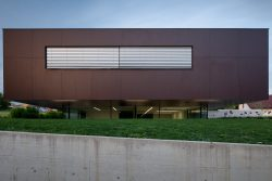 021_haus-h-pregarten_architekturwerkstatt-haderer_by_kurt-hoerbst_202627