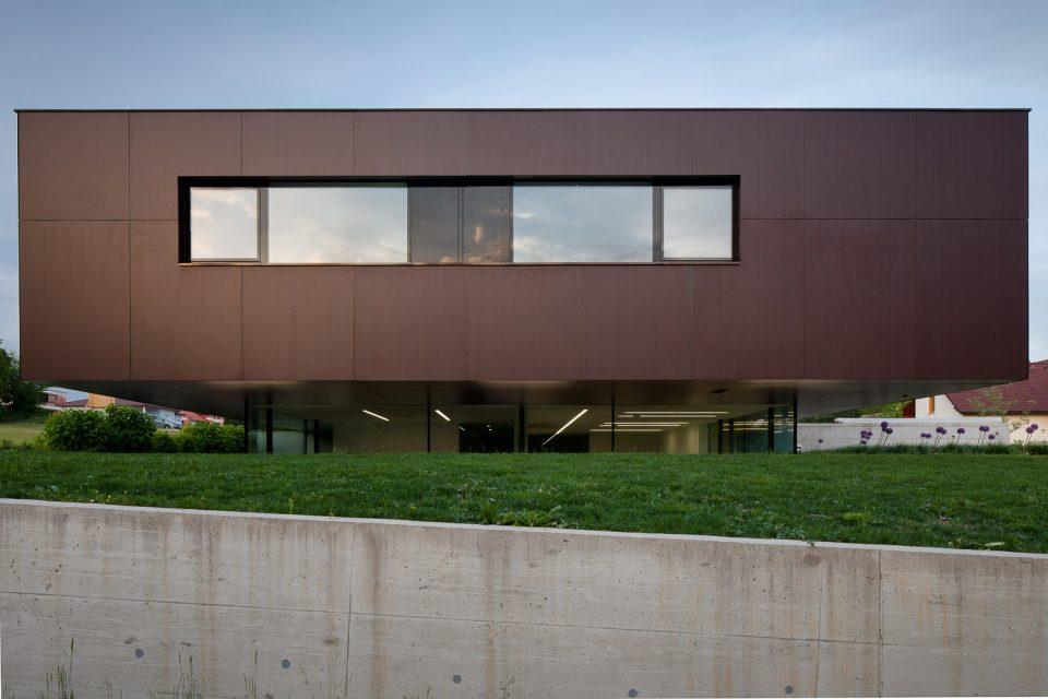 027_haus-h-pregarten_architekturwerkstatt-haderer_by_kurt-hoerbst_202244