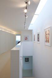 Scharten OÖ / Haus Lehner von Schneider & Lengauer___©_KURT HOERBST 2009