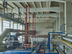 Peter Behrens -Tabakfabrik Linz - Bauhaus___©_KURT HOERBST 2017