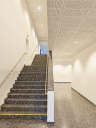 Bundesschulzentrum Bad Leonfelden von Schneider & Lengauer___©_KURT HOERBST 2017