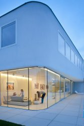 Haus L. von Schneider & Lengauer___©_KURT HOERBST 2009