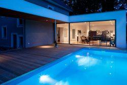 040_haus-k_schneider-lengauer-architekten_by_kurt-hoerbst_013128