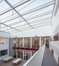 NMS Strasshof von BRAND Architekten___©_KURT HOERBST 2013