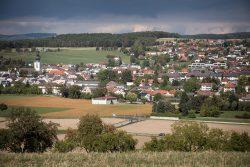 WHA Gallneukirchen von Schneider & Lengauer___©_KURT HOERBST 2015