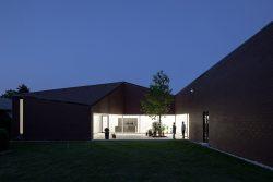051_haus-w-riedau_hertl-architekten_by_kurt-hoerbst_215052