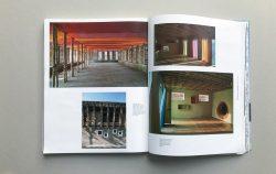 area (Italy 2008) :: METI SCHOOL :: Anna Heringer & Eike Roswag