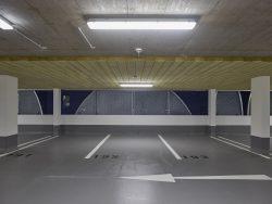 GARAGE - SEESTADT ASPERN von WGA ZT___©_KURT HOERBST 2017
