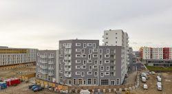 Seestadt Aspern von WGA ZT___©_KURT HOERBST 2018