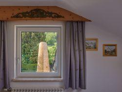 Kapelle der Barmherzigkeit - Wolfgangsee_Pension Seeromantik_SPS Architekten___©_KURT HOERBST 2018