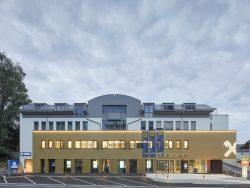 001_raiffeisen-kompetenzzentrum-freistadt_pointner-pointner-architekten_by_kurt-hoerbst_202831
