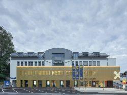 002_raiffeisen-kompetenzzentrum-freistadt_pointner-pointner-architekten_by_kurt-hoerbst_202400