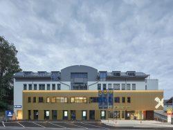 003_raiffeisen-kompetenzzentrum-freistadt_pointner-pointner-architekten_by_kurt-hoerbst_203010
