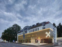 005_raiffeisen-kompetenzzentrum-freistadt_pointner-pointner-architekten_by_kurt-hoerbst_203424
