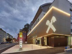 006_raiffeisen-kompetenzzentrum-freistadt_pointner-pointner-architekten_by_kurt-hoerbst_203913