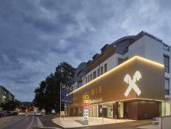 007_raiffeisen-kompetenzzentrum-freistadt_pointner-pointner-architekten_by_kurt-hoerbst_204258