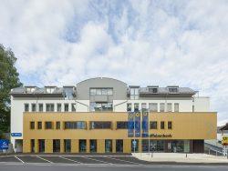 008_raiffeisen-kompetenzzentrum-freistadt_pointner-pointner-architekten_by_kurt-hoerbst_180358