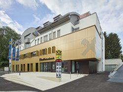 009_raiffeisen-kompetenzzentrum-freistadt_pointner-pointner-architekten_by_kurt-hoerbst_181750