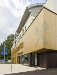 010_raiffeisen-kompetenzzentrum-freistadt_pointner-pointner-architekten_by_kurt-hoerbst_182235